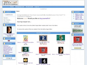 aplicaciones web. sitios web, diseño de sitios web, economico para pymes