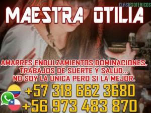 trabajos de amor efectivos no sufra mas llame al 973483870