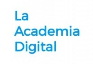 la academia digital - aprende marketing digital gratis ahora!