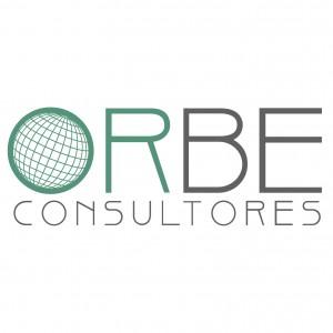 orbe consultores con experiencia en la recuperación ambiental
