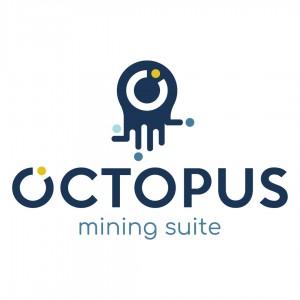 octopus mining suite software para empresas mineras