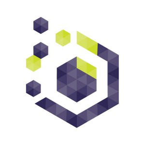 rhs consultora digital asesoría en e-commerce y marketing digital
