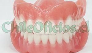 arreglo de prótesis dental mecánico a domicilio urgente