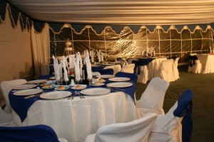 dinner matrimonios, concepcion banqueteria