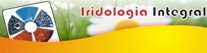 iriologo iriologia método rápido y eficaz para evaluar el real estado de salud del organismo