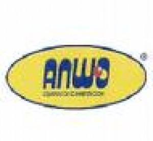 anwo-chile (2)2219640 calderas reparaciones, ventas ofertas