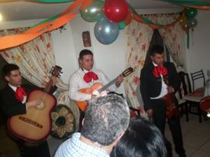 mariachis tijuana chile, serenatas en santiago de lunes a domingo