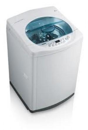 repuestos de lavadoras ,secadoras, calefont, estufas, enceradoras, licuador