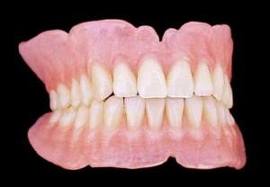 mecanico dental reparaciones rapidas protesis domicilio
