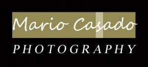 fot�grafo publicitario, fotograf�a de productos