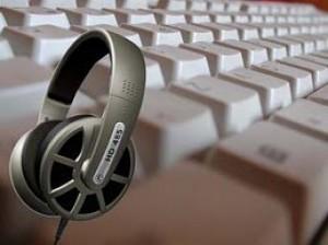 secretaria / transcripcion  archivos audio y datos / digitacion
