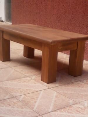 restaurador de muebles