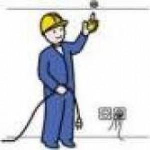 electricista 24 horas, urgencias 3133523