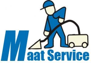 tratamientos de inundaciones limpieza y lavado de alfombras