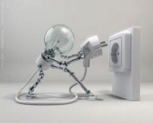 tecnico electricista inacap (8-9554634)trabajos garantizados