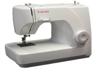 reparación arreglos y mantención máquinas de coser, todos los modelos y mar