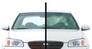 instalacion, reparacion, adaptacion de parabrisas y vidrios automotrices.