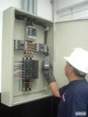 electricistas sec, urgencias 24 horas. 85390722  cleaning dry