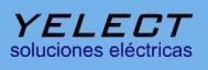 estudio de tarifas eléctricas, eléctrico autorizado sec