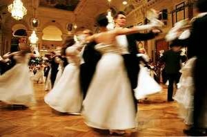 almagro profesor de baile clases particulares individuales