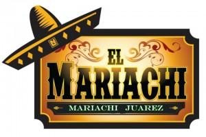 ���regala serenatas!!! 88690906 mariachis a domicilio en santiago