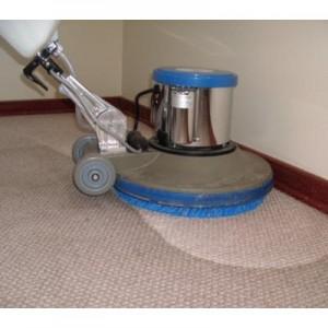 limpieza alfombras tapices en quilpue villa alemana viÑa 83295267