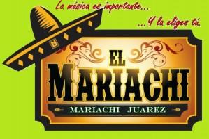 charros a domicilio, mariachis en tu casa (09) 88690906
