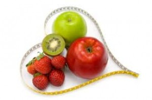 nutricionista - servicios personalizados de nutriciÓn y alimentaciÓn