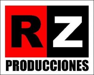 locutor profesional , animador, cantante y dj para eventos y promocion