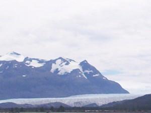hacemos tour de navegaciones glaciares tour a torres del payne