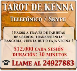 consulta de tarot online 066645770 en chile