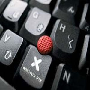 servicio tecnico notebook a domicilio, venta de pantallas