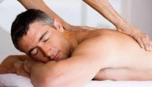 este sabado equilibra tus energias con un sensacional masaje de relaja
