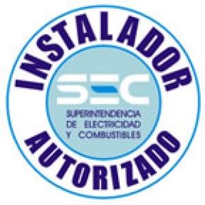 tecnico autorizado certificado te1 sec f: 98393883