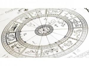 carta natal y horóscopo personalizado 07-224-272-52 chile