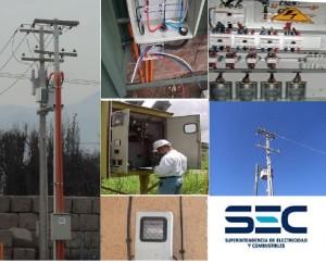 Electricista a domicilio cerrillos pudahuel maipu 93466500 - Electricista a domicilio ...