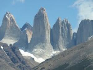 circuito de turismo transfer traslado pasajeros grupos trekking