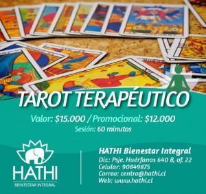 consulta de tarot chile santiago centro huérfanos