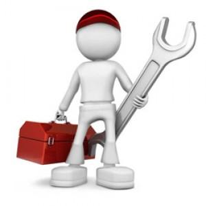 servicio tecnico de calderas todas las marcas y modelos