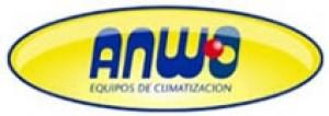 calderas a gas anwo desde 450000 certificadas