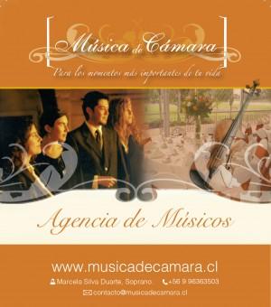 música internacional en vivo para eventos de gala y matrimonios