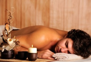 renueva cuerpo y mente con masajes de alto nivel