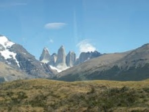 transfer a villa el calafate-ushuaia-torres del paine servicio