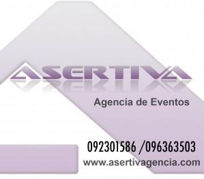 servicios artísticos en vivo para tu evento en región de valparaíso