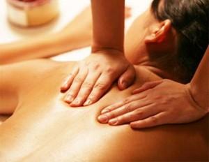 exclusivo centro de masajes para varones. teatinos