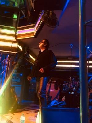doble de elvis, animador,dj, karaoke, bandas en vivo