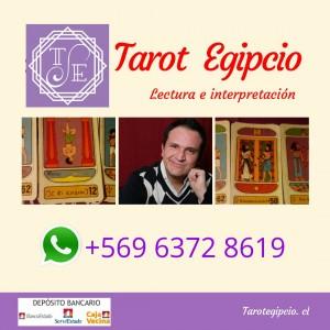 lectura del tarot egipcio +569 6372 8619