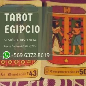 las cartas del tarot responden a todas sus dudas