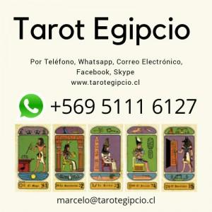 tarot egipcio online +56 9 5111 6127