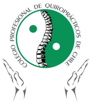 quiropraxia integral tratamientos para el dolor de espalda y m�s